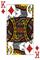 Nueva función. Solo en el Foro de Poker Vigo!!! 200424