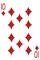 Nueva función. Solo en el Foro de Poker Vigo!!! 492838
