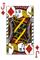 Nueva función. Solo en el Foro de Poker Vigo!!! 592951
