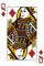 Nueva función. Solo en el Foro de Poker Vigo!!! 68885